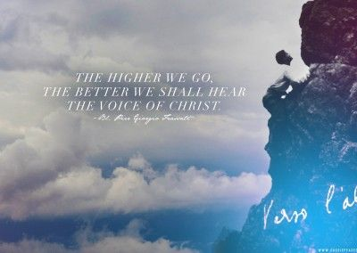 Wallpapers Cover Photos Cassie Pease Designs In 2020 Cover Photos Catholic Quotes Desktop Wallpaper