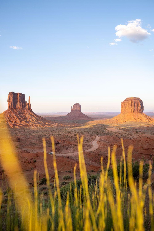 A Photographer S Guide To Northern Arizona Usa Arizona
