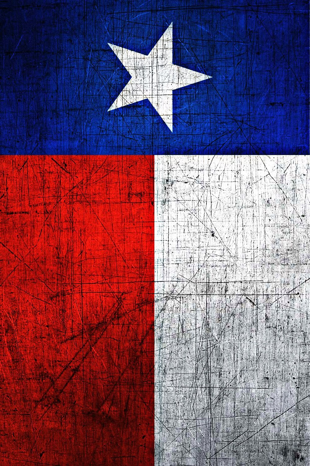 Texas Flag 4th Of July Wallpaper Texas Art Cellphone Wallpaper