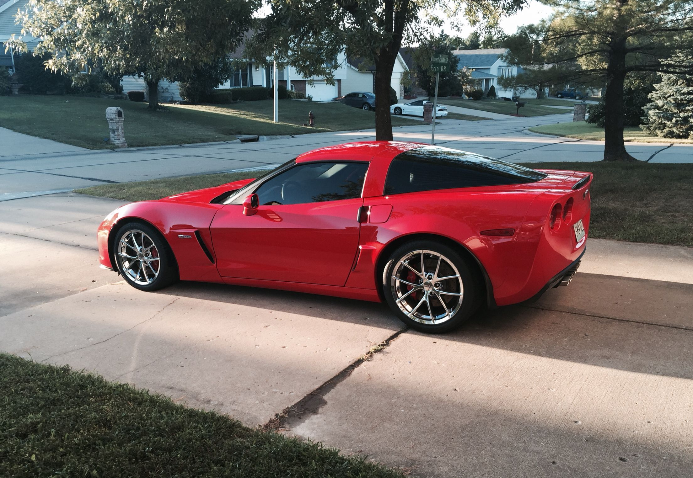 c6 zo6 corvette car stuff pinterest zo6 corvette corvette and car stuff. Black Bedroom Furniture Sets. Home Design Ideas