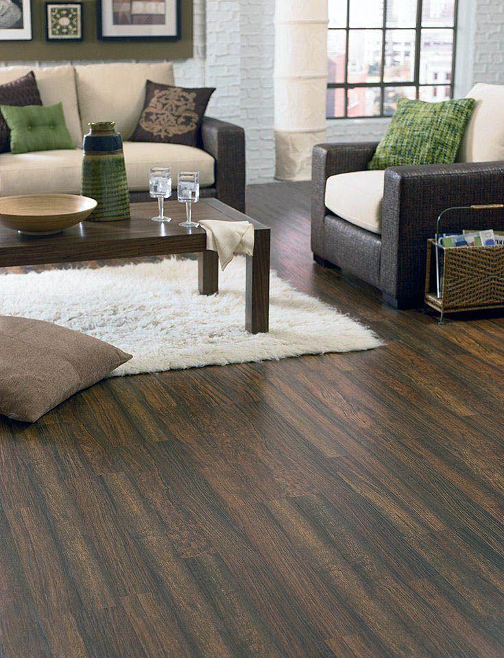Laminate Floor Design Tips Wood laminate flooring