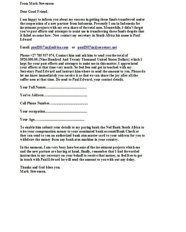Mail - m-5-c@hotmail   75maingroup/rent-agreement - basic rental agreement letter template