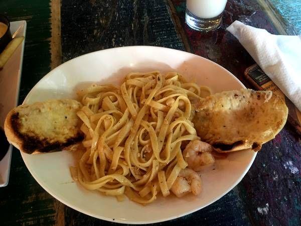 Seafood Restaurants Florida Restaurants In Miami Seafood