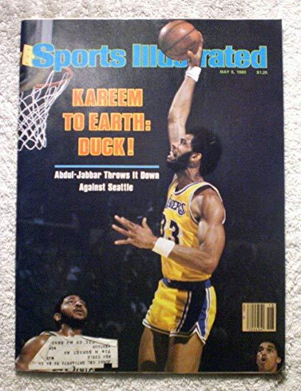 Amazon Kareem Abdul Jabbar The Los Angeles Lakers Kareem Abdul Jabbar Kareem Abdul Kareem