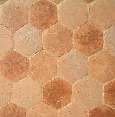 ceramiques du beaujolais mattonella ceramiques du. Black Bedroom Furniture Sets. Home Design Ideas