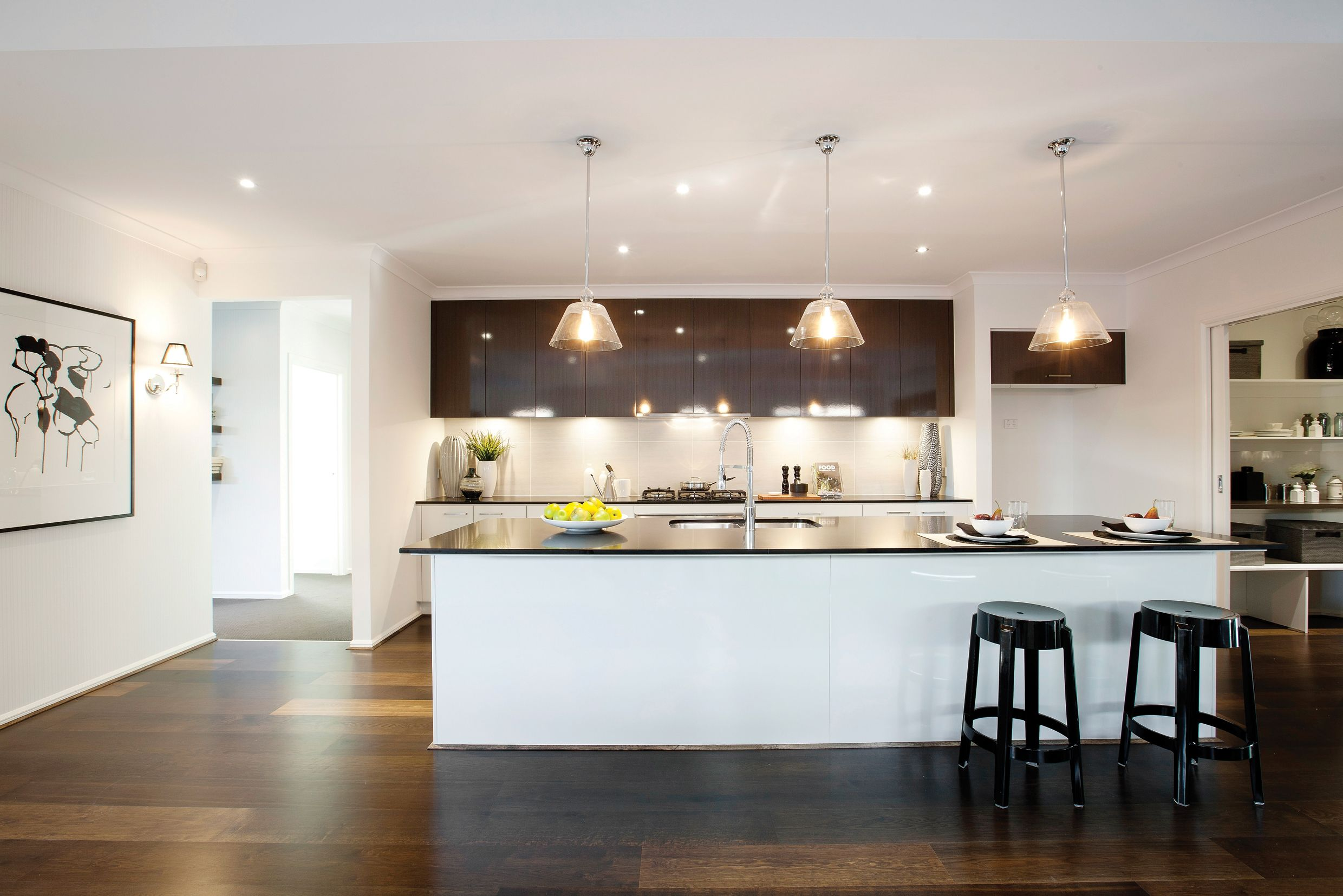 Dunedin 29 Featuring The Fifth Avenue World Of Style Designer Category Modern Kitchen Design Transitional Kitchen Design Home Decor Kitchen