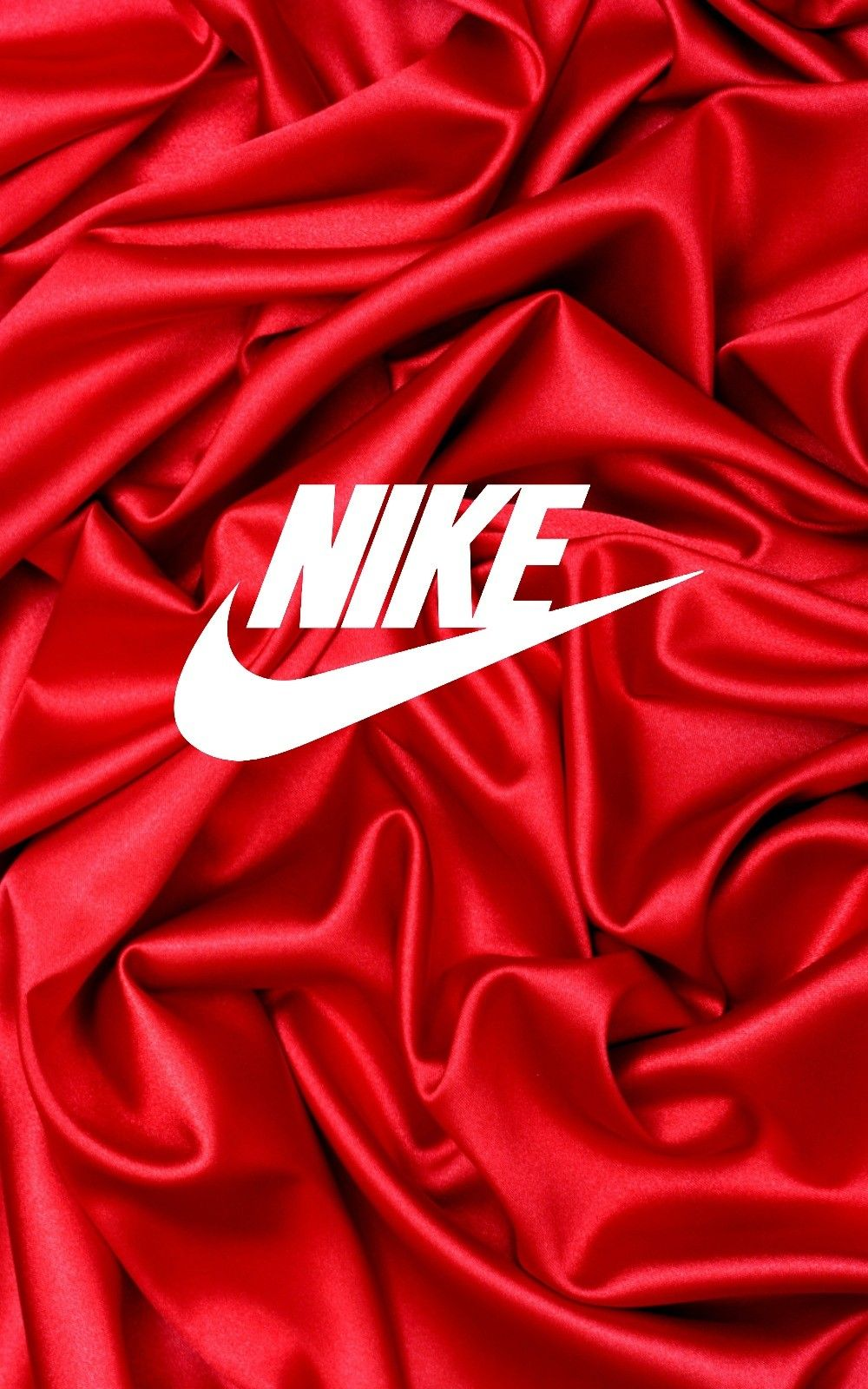Everything NIKE Red NIKE wallpaper