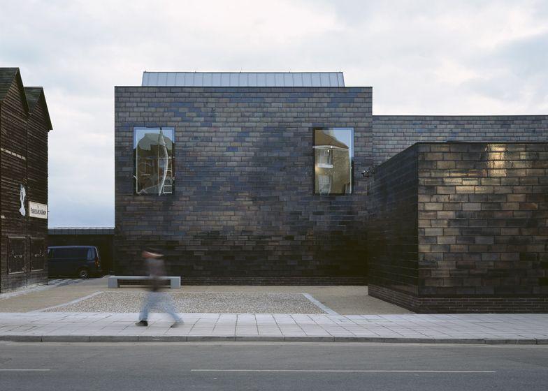 70 best tile facade images on pinterest arquitetura contemporary