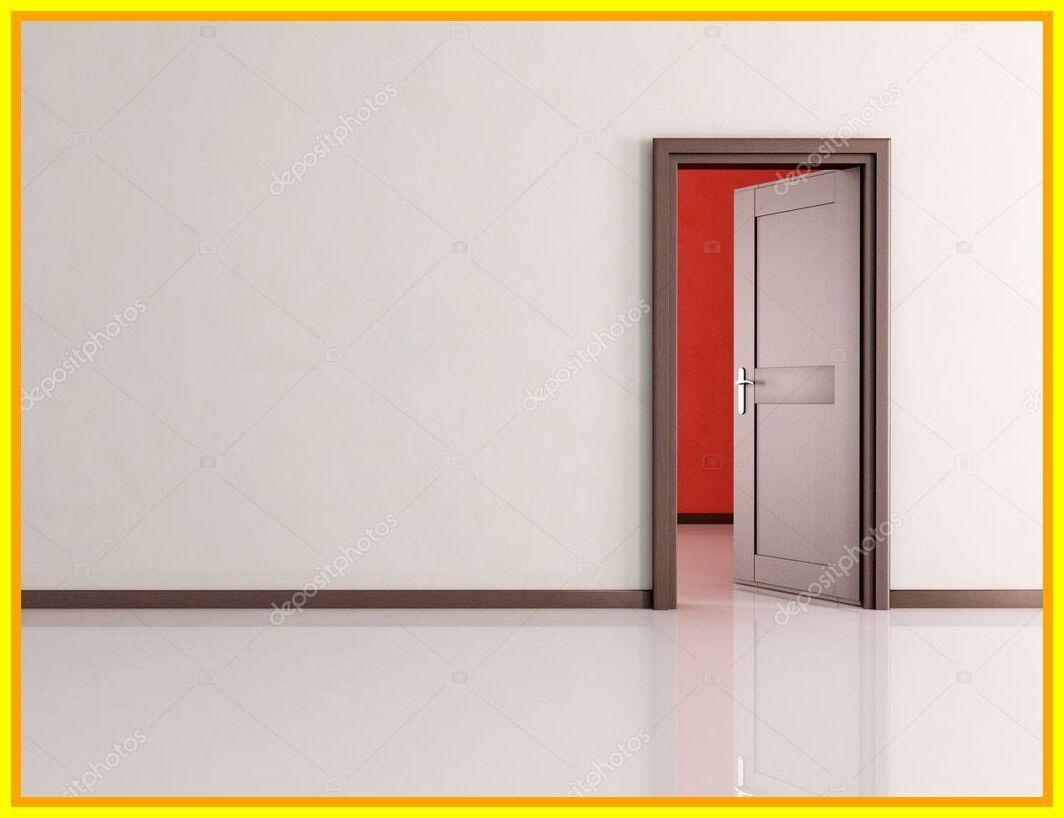 43 Reference Of Door Room Open In 2020 Room Doors Cool House Designs Empty Room