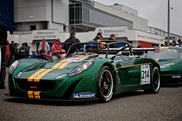 Racecarsdirect Com Race Cars For Sale Lotus Eleven
