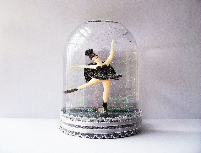 Black angel snow globe snow musical angel snow globe recent photos the commons getty collection galleries world map app gumiabroncs Images