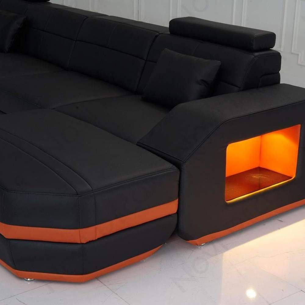 Marvellous Cool Couches For Pics