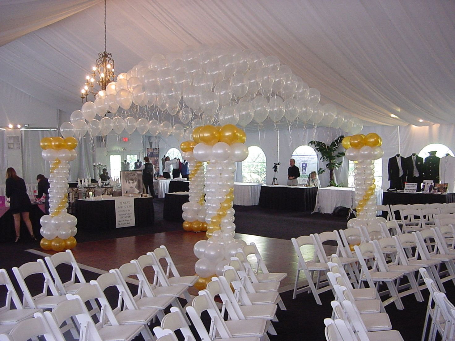 Decorations contact our party store for the finest party decorations contact our party store for the finest party supplies balloons gifts junglespirit Gallery