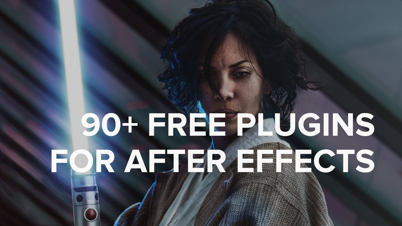 90 Free Plugins Scripts For After Effects Mettle Skybox Suite News Free Plugins Free Wordpress Plugins Wordpress Plugins