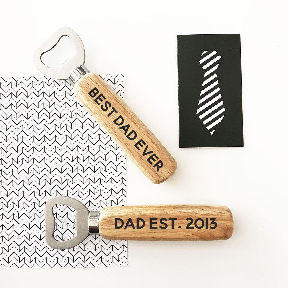 Personalized Gift for Dad Gift Fathers Day Gift Dad Birthday