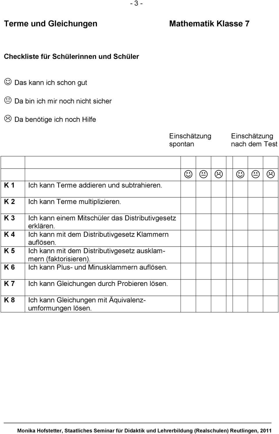 20 Gleichungen Der Substitution Arbeitsblatt | Bathroom | Pinterest