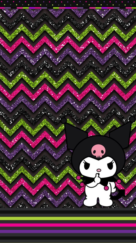 Wonderful Wallpaper Halloween Hello Kitty - a4e77c538bfcf2d195d4cd28ae62ab02  Pic_516540.jpg