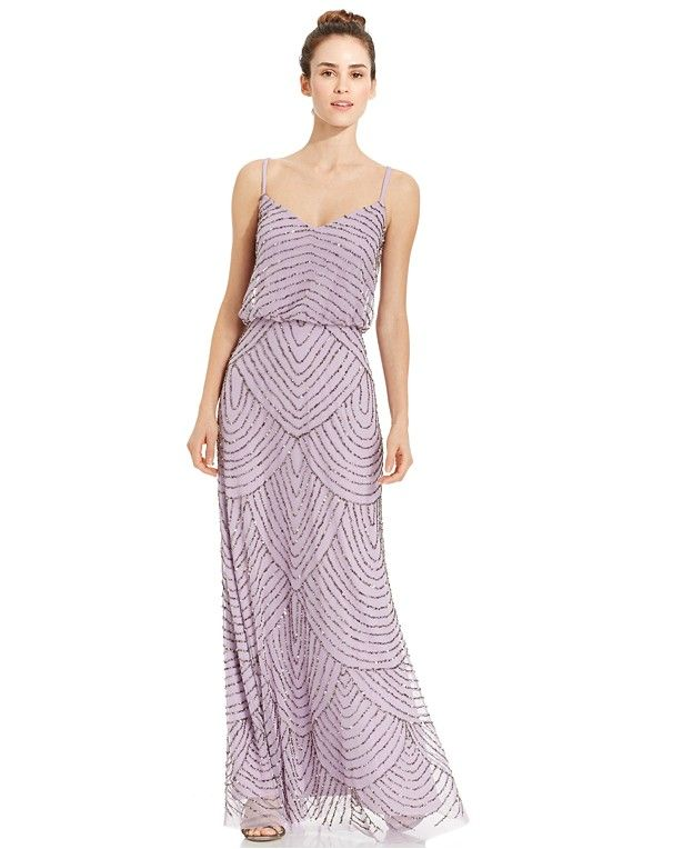 Juniors - Shop All Prom Dresses | Macy\'s | PROM | Pinterest | Prom ...