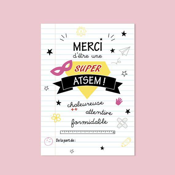 Thanks Card Atsem Atsem Gift Super Atsem Thank You Card End Of