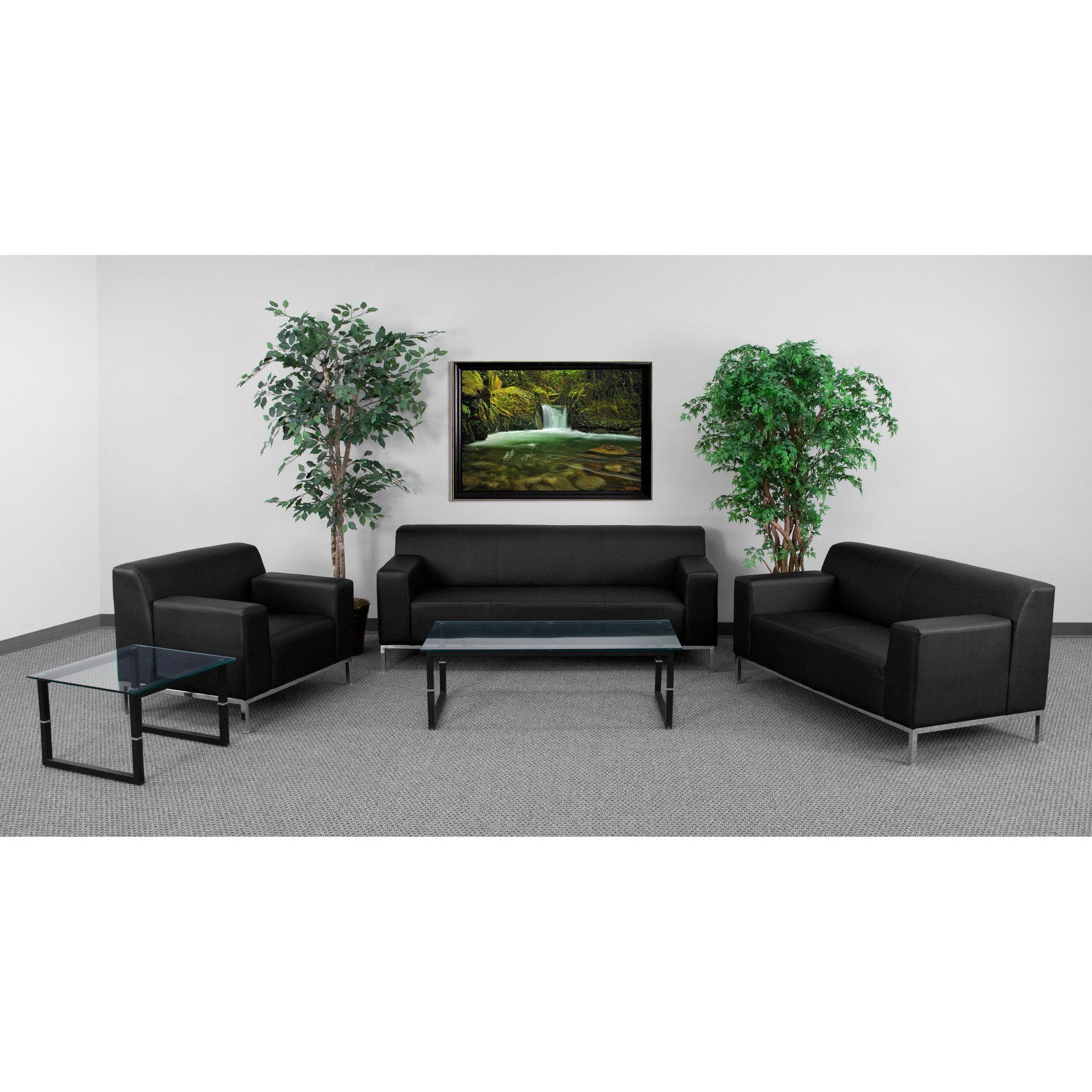 buy HERCULES Definity Series Reception Set ZB-DEFINITY-8009-SET-BK ...