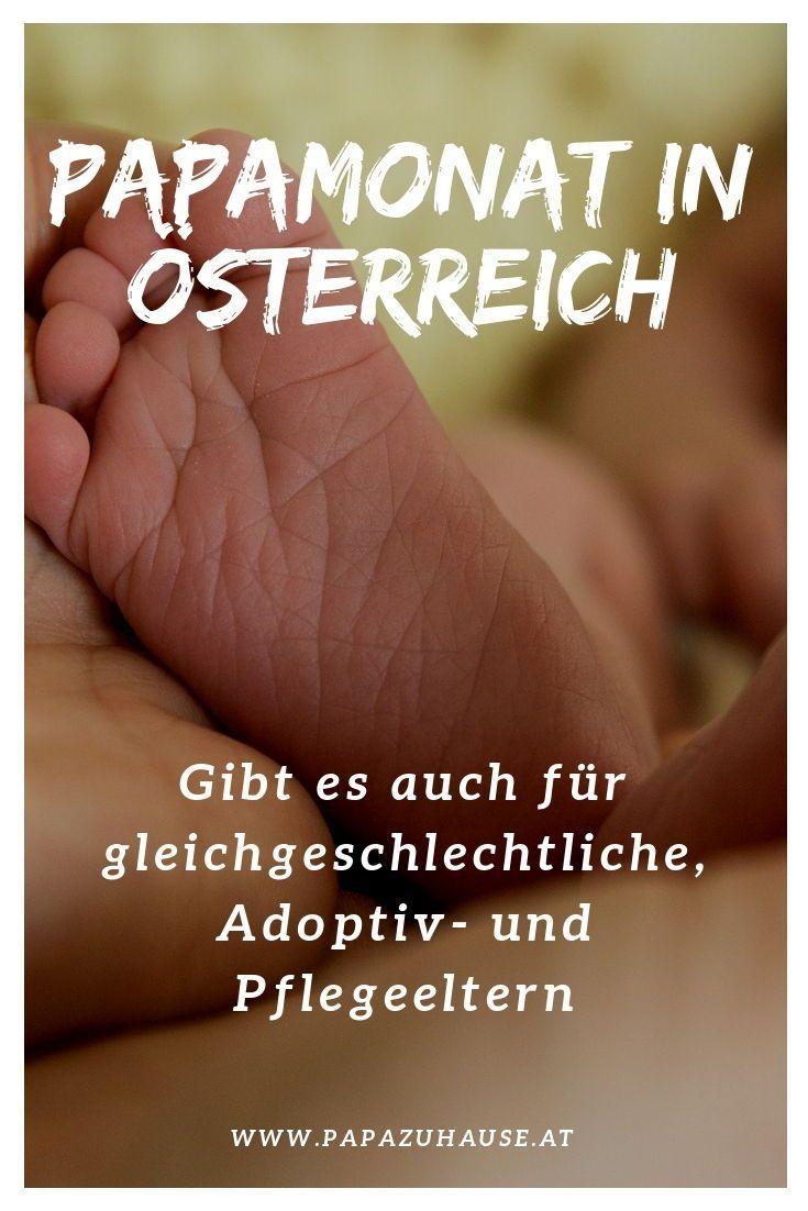Zu Eng Genäht Nach Geburt