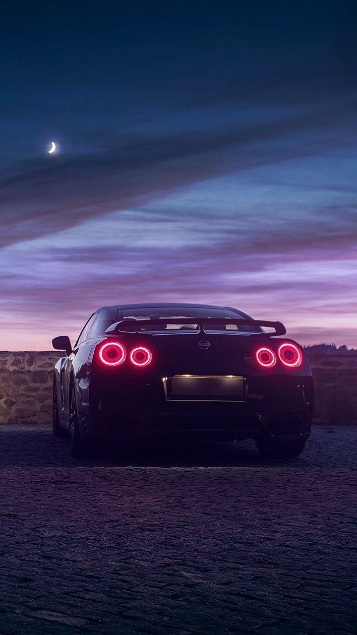 Teure Autos sind High-End-Autos, die teuer sind. Luxusautos und ... - #Autos #Die #HighEndAutos #Luxusautos #sind #teuer #teure #und #nissangtr