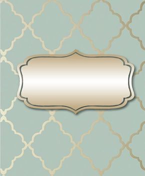 Ancient Frame Material Png Ancient Box Vector Ancient Box Frame Creative Pattern Golden Pattern Ancient Box Ancient Vector Go Golden Pattern Gold Pattern Frame