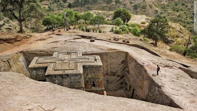 best dating sites in ethiopia