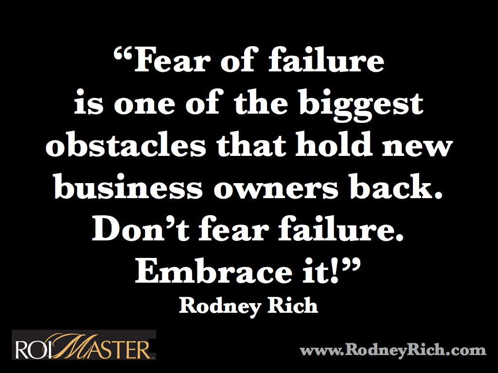 #quotes #quote #fear #courage #failure #life #success #inspiration #inspire #motivation #motivate #motivational #inspirational #entrepreneur #entrepreneurship #smallbusinessowner #businessowner #sbo #bizowner #consultant #coach