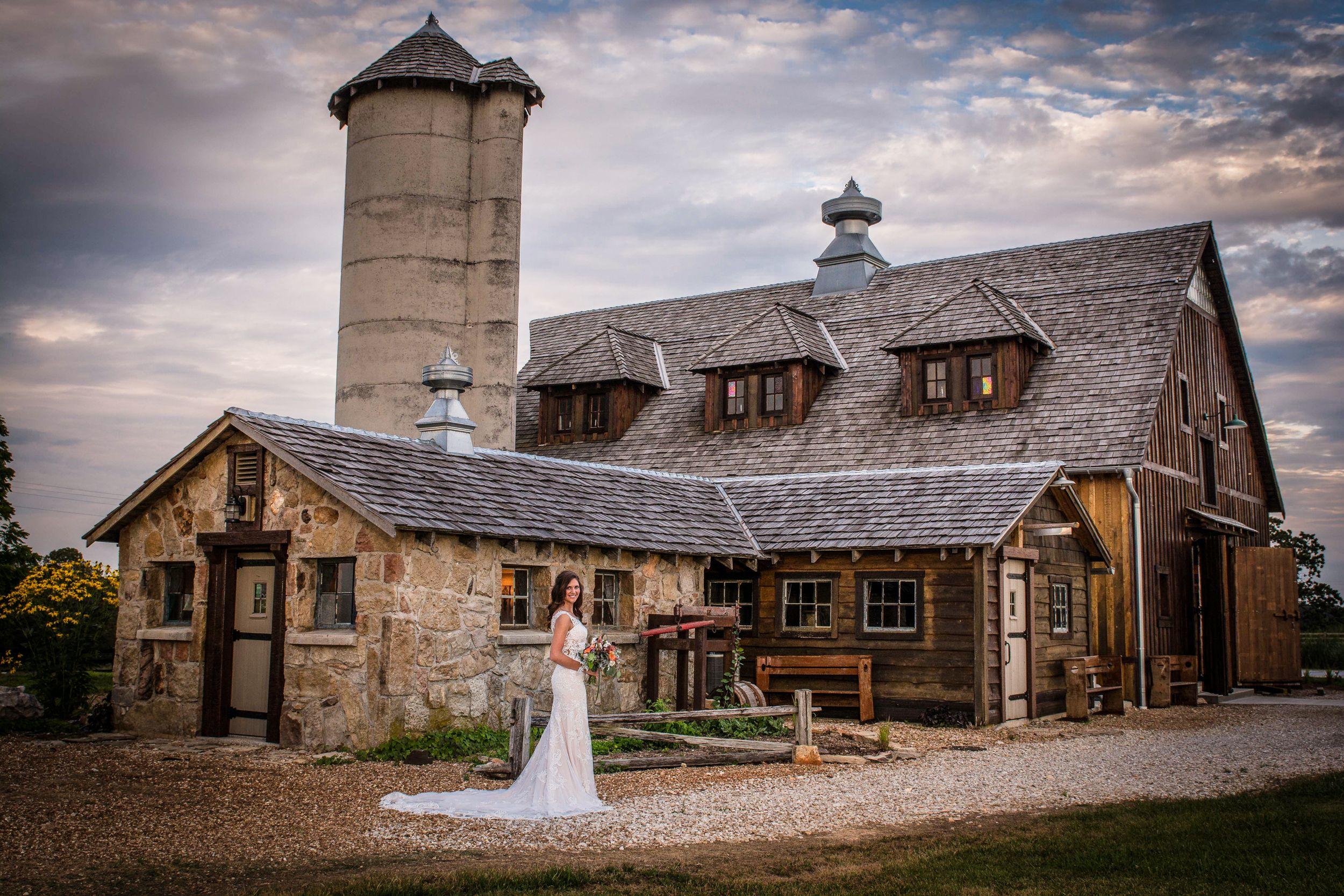 Photographs – Storybook Barn – Weddings, retreats and events