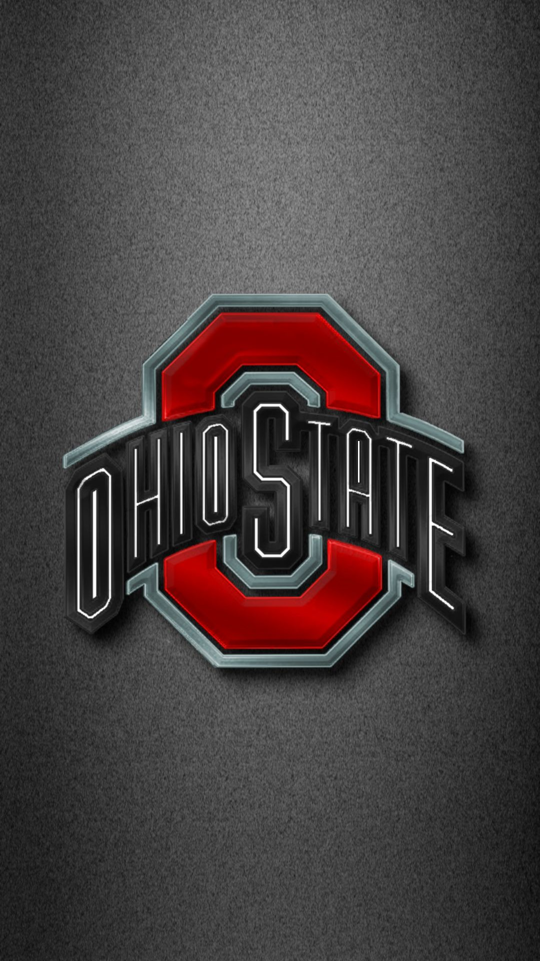 Osu Wallpaper 810 For Iphone 6 7 8 Plus 1080 X 1920px 401ppi