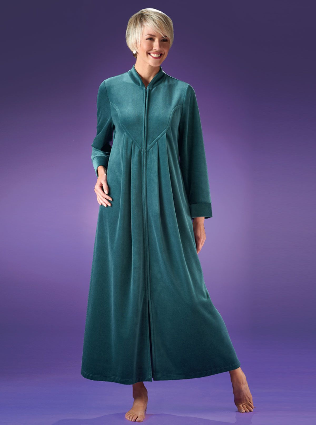 robe d39hotesse mod patrons couture pinterest robe With robes d hotesse
