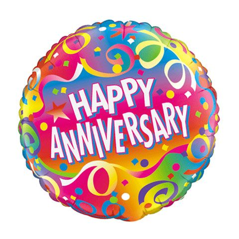 happy anniversary happy greetings by best auto parts rh pinterest com anniversary clipart images anniversary clip art free images