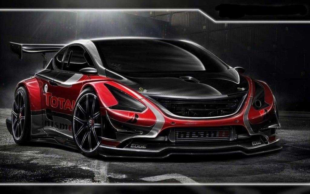 Imagenes Para Fondo De Pantalla De Autos: Imagenes-autos-coches-deportivos-fotos-carros-de-lujo