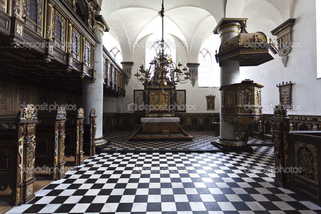 Castle Interior Design Set kronborg castle interior  google search | skulduggery | pinterest