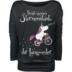 Photo of Ladies Long Sleeves & Ladies Long Sleeve Shirts