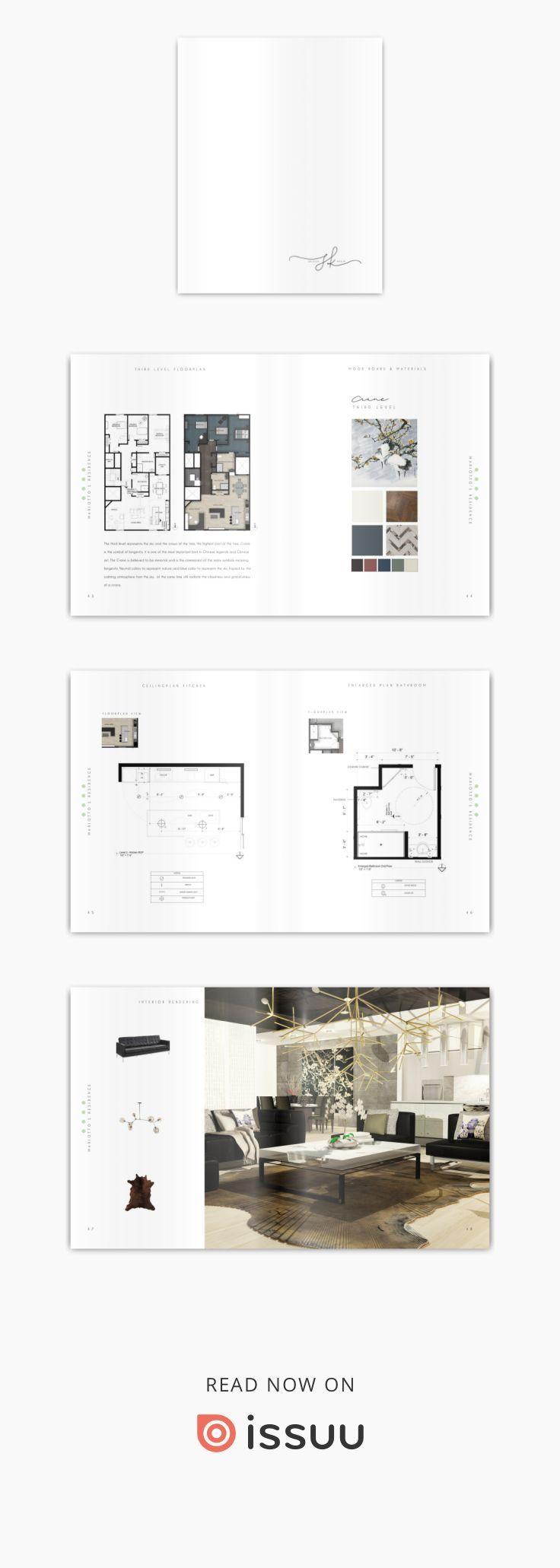 Selena kesia portfolio interiordesign kesia portfolio - Interior design courses in dubai ...
