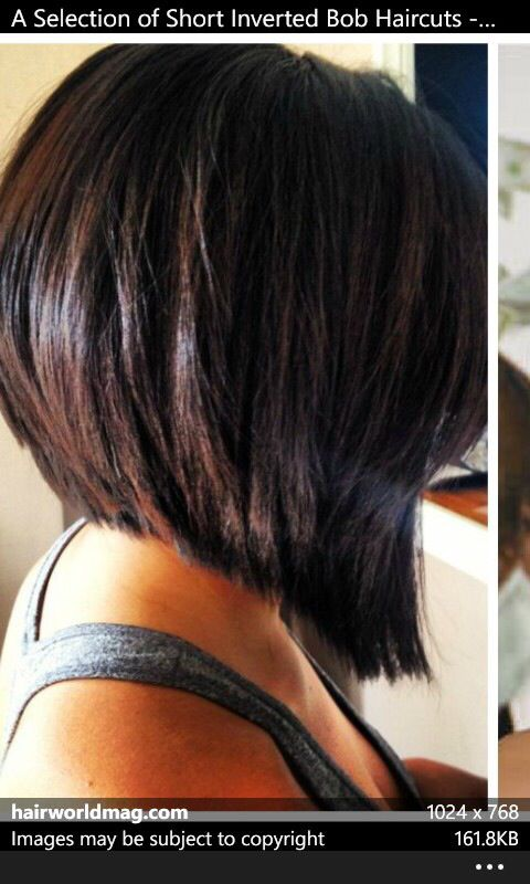 how to cut cut uneven bangs