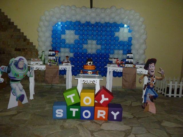 Imagen de http://perlbal.hi-pi.com/blog-images/337189/gd/133825564315/Toy-Story-Provencal.jpg.