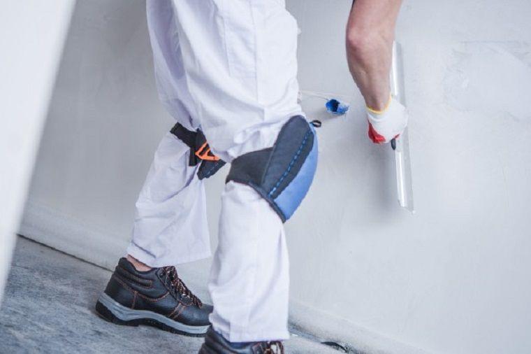 Drywall repair new Jersey