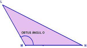 Triangulo Obtusangulo Escaleno Personal Care Person Care