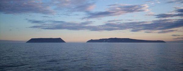 http://gabrielquerviajar.com.br/2012/07/a-ilha-de-ontem-e-a-ilha-de-amanha/#