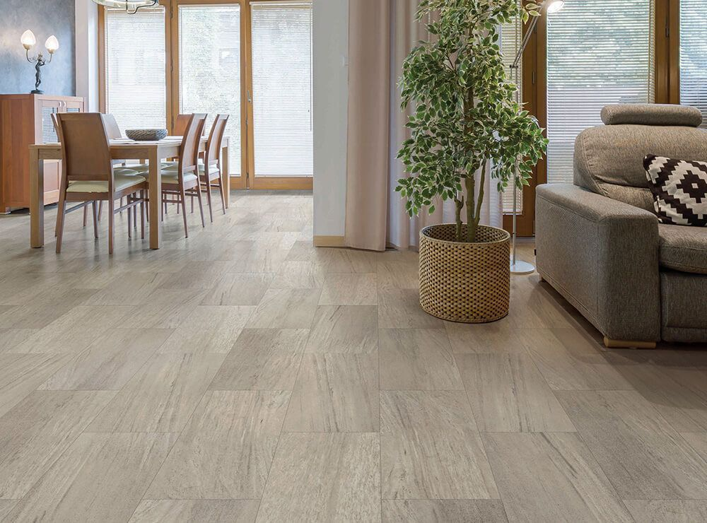 Beautiful wood laminate flooring at lowes only on this