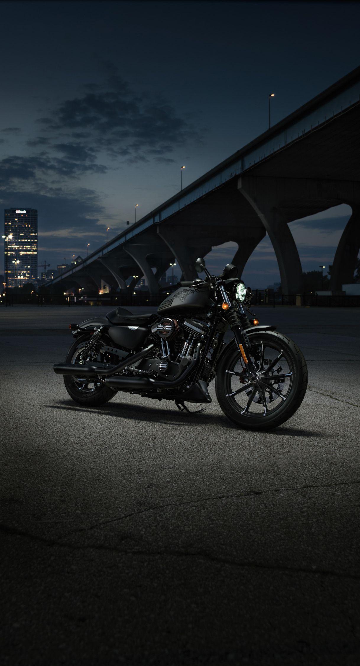 13+ Charming Harley Davidson V Rod Fit Ideas