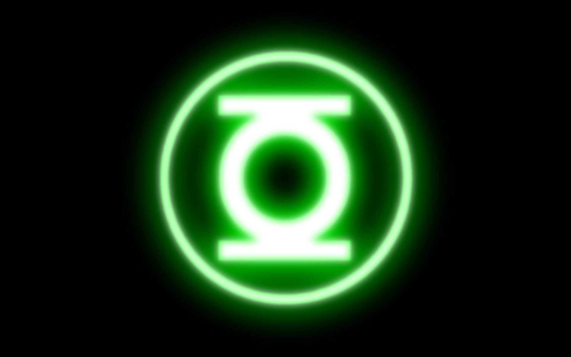 green lantern pic: full hd pictures - green lantern category