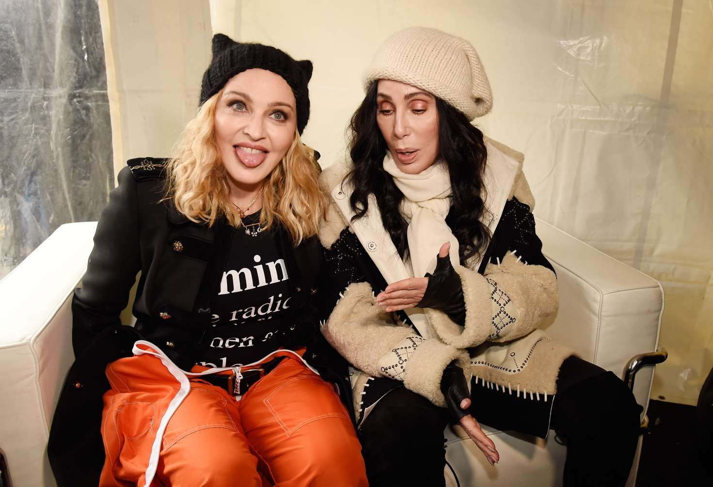 Madonna:-Womens-March-on-Washington--09.jpg (1470×1005)