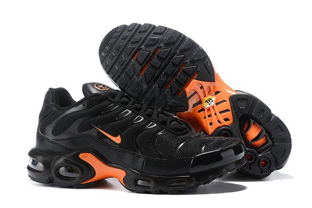 finest selection 55e1d 26901 Mens Nike Air Max Plus Tn 121XY
