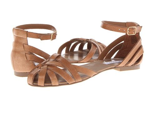 Steve Madden P-Trivol-- I can't be trusted on 6pm.