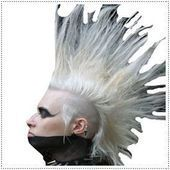 Punk Glam Rock Beige Blonde Hair Dye Color for Light Ash Blo...- Punk Glam Rock Beige Blonde Hair Dye Color for Light Ash Blonde Hairstyles #ligh…  Punk Glam Rock Beige Blonde Hair Dye Color for Light Ash Blonde Hairstyles #lightashblonde Punk Glam Rock Beige Blonde Hair Dye Color for Light Ash Blonde Hairstyles  -#Hairdyescopper #Hairdyesrosegold #Hairdyesteal #Hairdyestutorial #temporaryHairdyes #lightashblonde Punk Glam Rock Beige Blonde Hair Dye Color for Light Ash Blo...- Punk Glam Rock B #lightashblonde