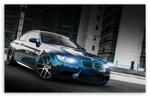 bmw hd wallpapers 1080p 2014 chevy
